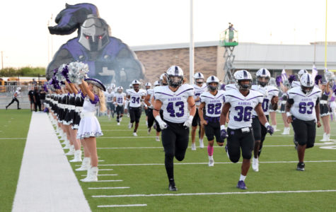 Raiders defeat Hendrickson to keep playoff hopes alive