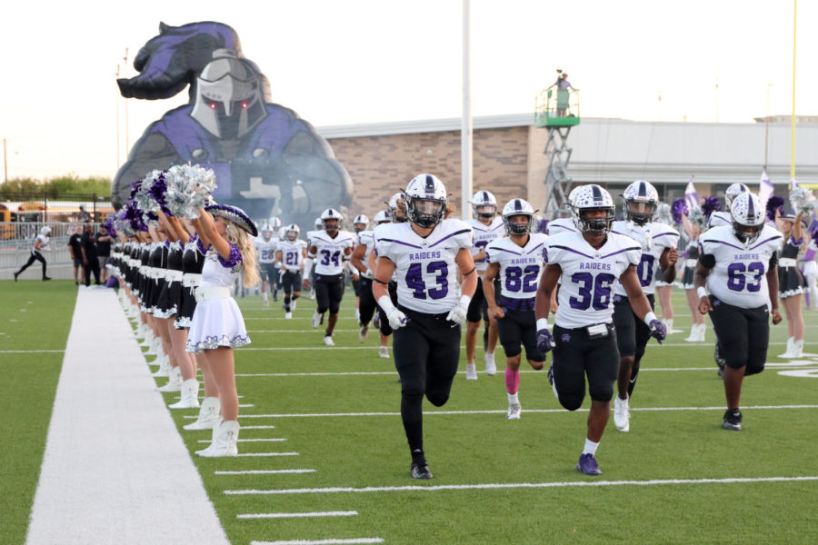 Raiders+defeat+Hendrickson+to+keep+playoff+hopes+alive